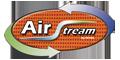 Airstream Wellness Multi-Tex Material