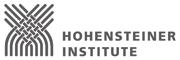 Getestet vom Institut Hohenstein