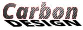 Radzierblenden mit diesem Zeichen sind mit Design-Elementen in Carbon-Optik versehen